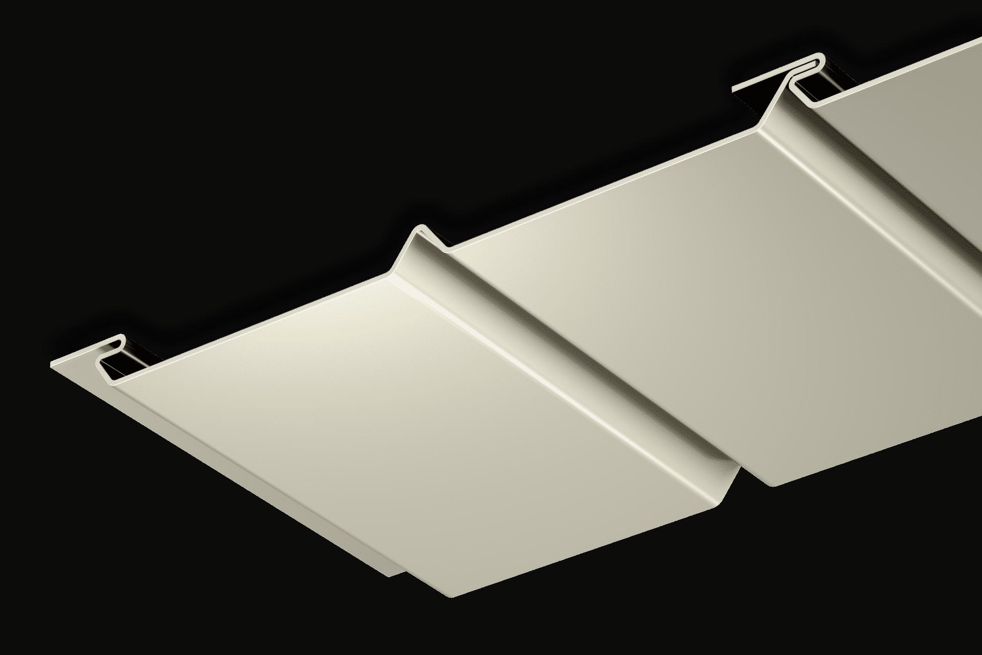 PAC-750 Soffit