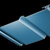 PAC-850 Soffit
