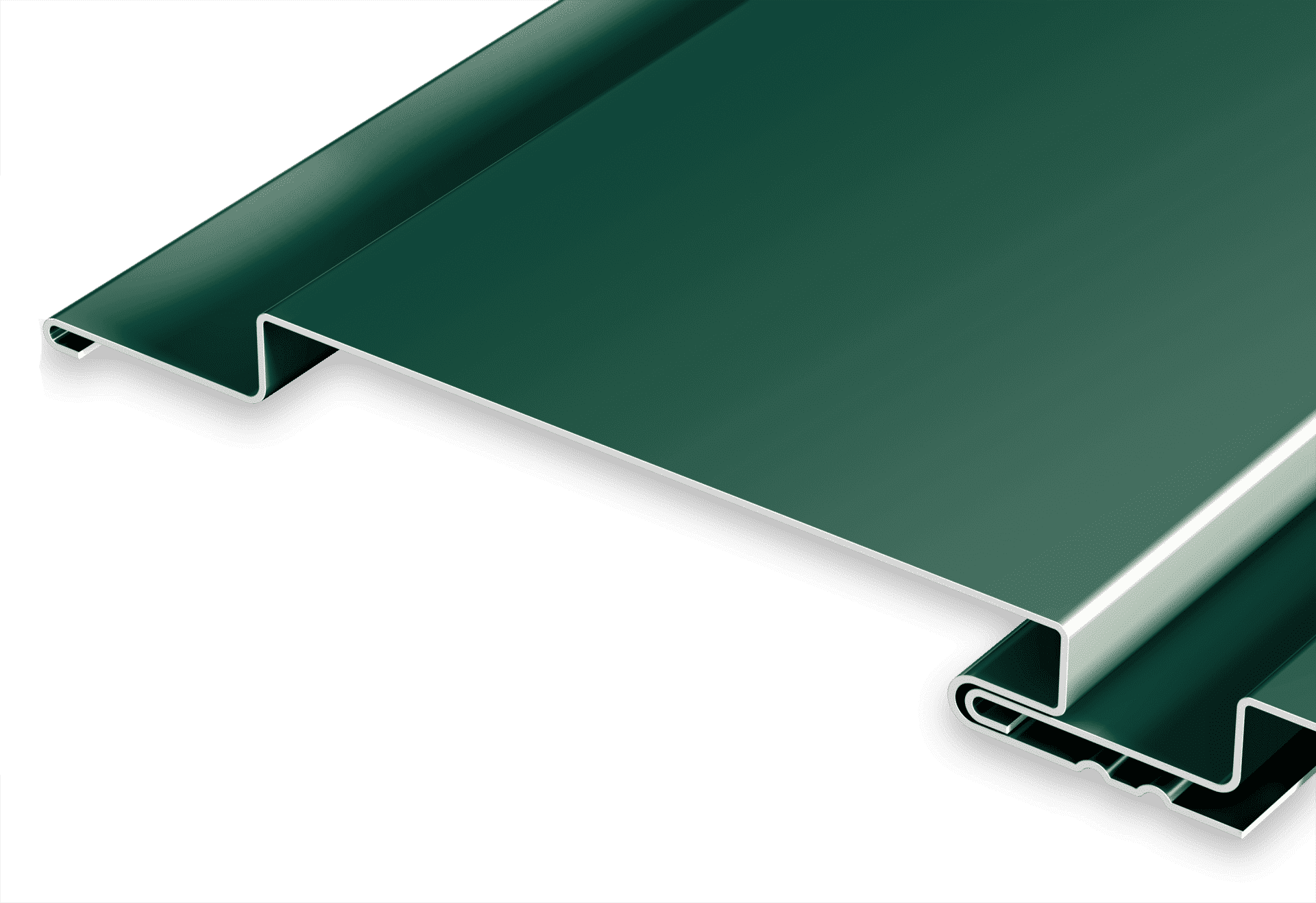 Flush/Reveal Wall Panels